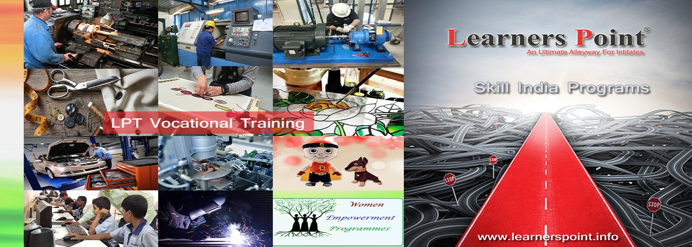 Training Institute in Coimbatore , India | Learners Point